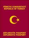 Türkiye'den vize istemeyen ülkeler listesi (2014)